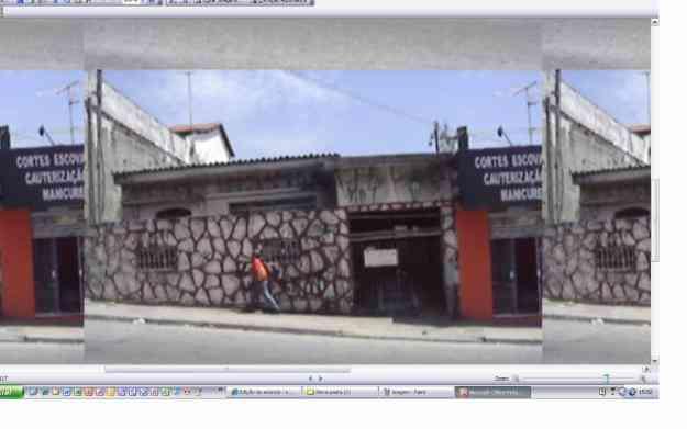 CASA LOCAL COMERCIAL PARA VENDA OU LOCACAO PROX. CENTRO CARAPICUIBA