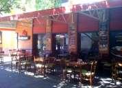 Alugo loja completa p restaurante ou outra atividade shopping downtown rj