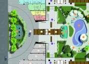 Loja excelente localizaÇÃo - atrÁs do free park e casa park em (construÇÃo) -(61)8524-4493