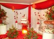 PromoÇao de carnaval buffet completo,churrasco so 19,00 por pessoa!!!  91099161,34028760