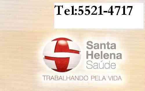 Promoção Santa Helena 5524-0375