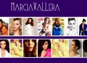 Marcia vallera