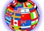 Tradutor livre ingles espanhol frances italiano alemao