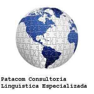 Traducoes Alemao Holandes Ingles Espanhol