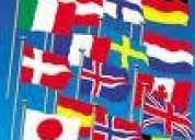 tradutor livre ingles russo holandes espanhol italiano
