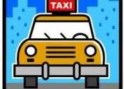 Táxi vila prudente, idas p/ aeroportos tel:(11)8678-9234- viagens((24 hs))
