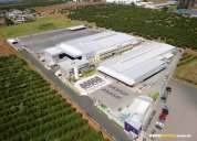 fotos aéreas - serviço de fotografias aéreas com aeronaves rádio-controladas