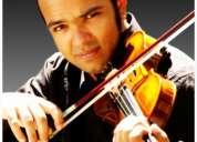violino fortaleza