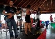 Música ao vivo rj - fabiana fabbey - contrate cantora para  festas rj - música ao vivo