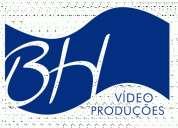 Curso de ediÇÃo, curso adobe premiere cs5 pro - bh vÍdeo produÇÕes