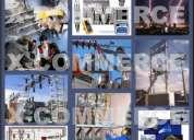 2 dvds - curso engenharia elétrica + instalações prediais