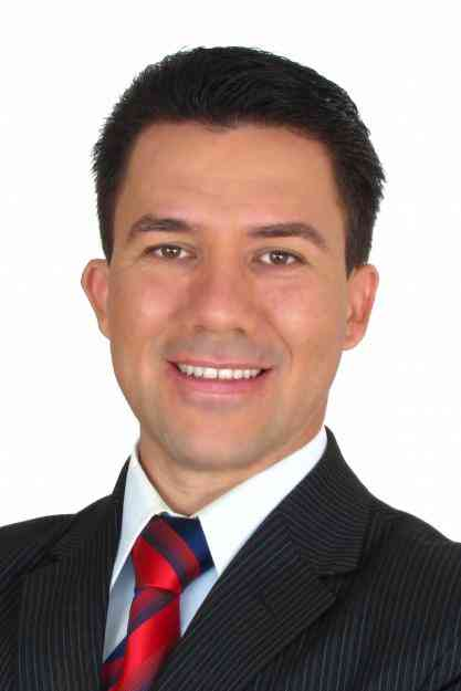 PROFESSOR CURSINHO OAB SEGUNDA FASE- EMPRESARIAL