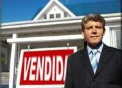 Procuro corretores (consultor imobiliário) para trabalhar na maior imobiliária de mg