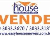 Procuramos por corretoras ou estagiárias  de imóvel - para imobiliária e plantão