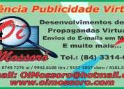 Vendedor Vila Valqueire / Madureira