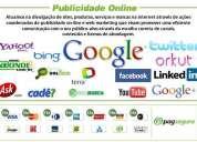 OpÇÃo marketing guarulhos - links patrocinados e marketing google
