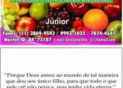 BUSCAMOS DISTRIBUIDORES P/ ESCOVA JAPONESA EM TODO ESTADO DE SÃO PAULO & OUTROS