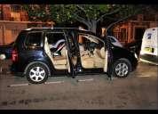 Peugeot 206 1.4 sensation 8v flex 2p manual 2008/2008 - nunca foi batido!