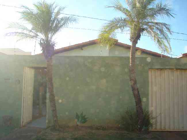 Casa para alugar no ipsep 1,300 $