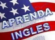 Aulas de inglês para estudantes