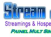 Hospedagem ilmitada com dominio gratis .com.br