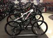 For sale:new 2011 specialized epic comp carbon 29er bike $2,700