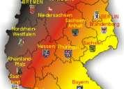 CiÊncia sem fronteiras alemÃo | ondaf | aulas particulares de alemÃo | professor