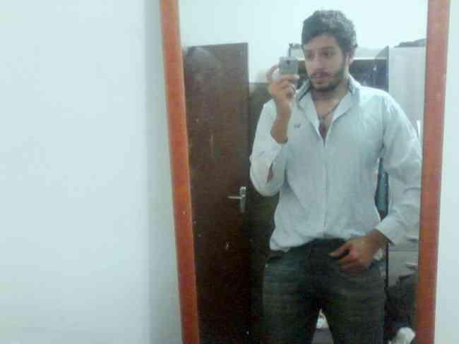 sexo brasileiro mulher casada procura homem
