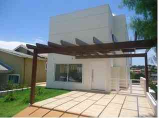 CA0065/ Casa residencial, Palm Hills, Cotia
