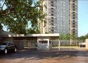 Apartamento duplex com churrasqueira, 3 dormitórios, 1 suíte, 2 vagas de garagem