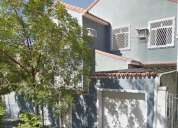 Apto 2qtos (1 suite), Jardim Icaraí, 1a locação, 1 vaga garagem