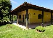 Chácara / sítio / fazenda itu / sp id: 600371001 4