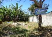 Lote balneário ponta da fruta vila velha escr. registr. ref 508