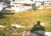 Terreno condominio fechado itatiba country