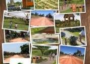 Barra dos coqueiros loteamento em condomínio 100 fechado com segurança 24hs