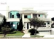 Cit055 elegante casa em jurerê internacional para 8 pessoas imobiliária viva jurerÊ