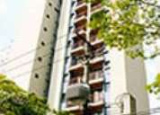 = flat em moema jardim paulista consolaÇÃo bela vista = 11 97252 4187 = flats sao paul sp