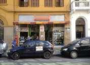 Alugo box alugo loja santa ifigenia alugo no centro da cidade