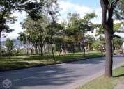 Cidade nova quarto individual mobiliado tudo incluso ambiente família p/mulher cel.7598277